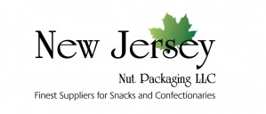 New Jersey Nuts Packaging LLC